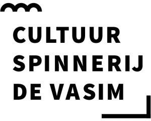 vasim-logo-letters