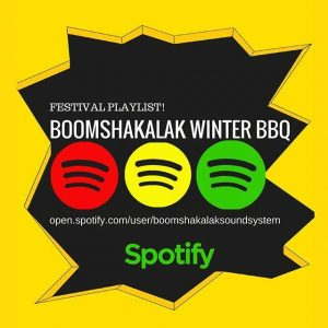 http://bit.ly/winterbbqspotify